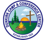 dunkirk camp st matts ucc