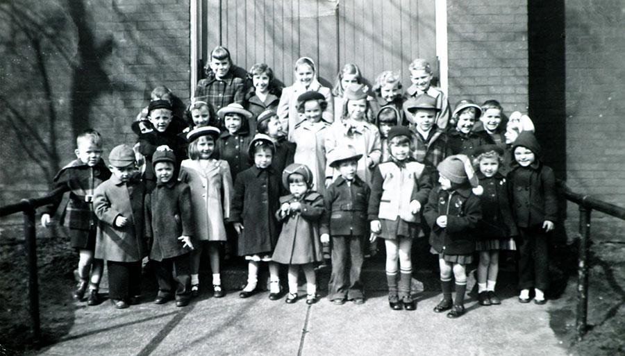 history-kids