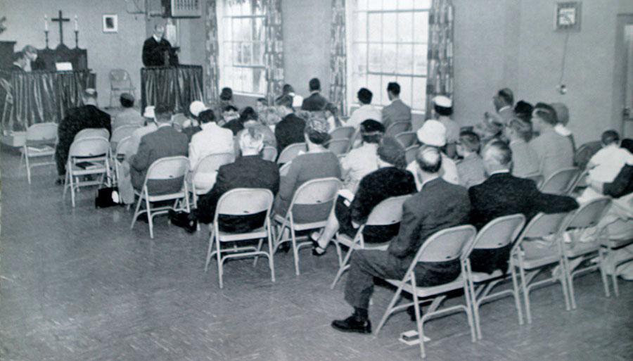 history-seats